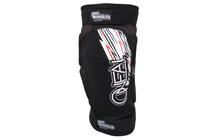 O'Neal Greg Minnaar Signature Knee Guard black